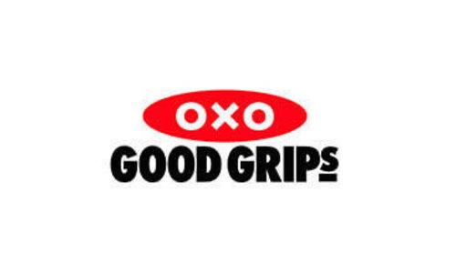 Goodgrips