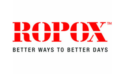 ropox
