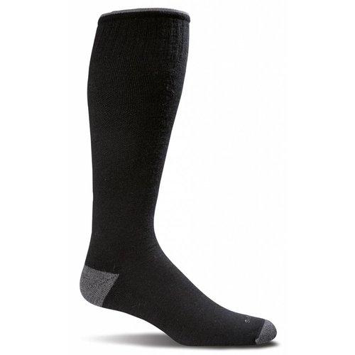 Sockwell Elevation compressiekous voor mannen