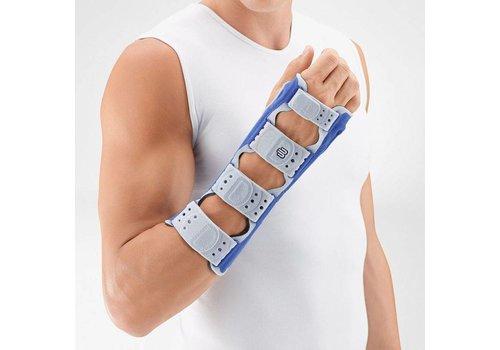 Polsbrace - ManuLoc Long brace