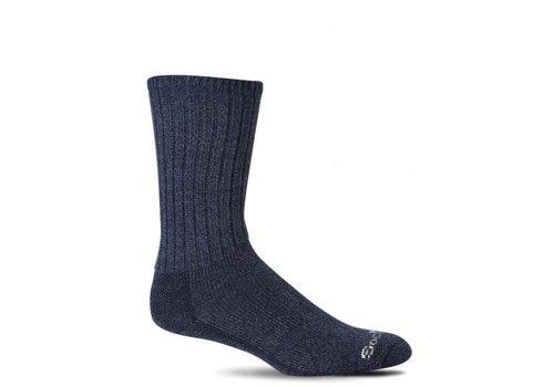 Sockwell Big Easy Diabeteskous voor mannen