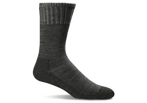 Sockwell Big Easy Diabeteskous voor vrouwen