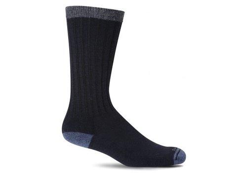 Sockwell Easy Does It Diabeteskous voor mannen