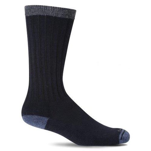Diabeteskous (Heren) - Easy Does It - Sockwell