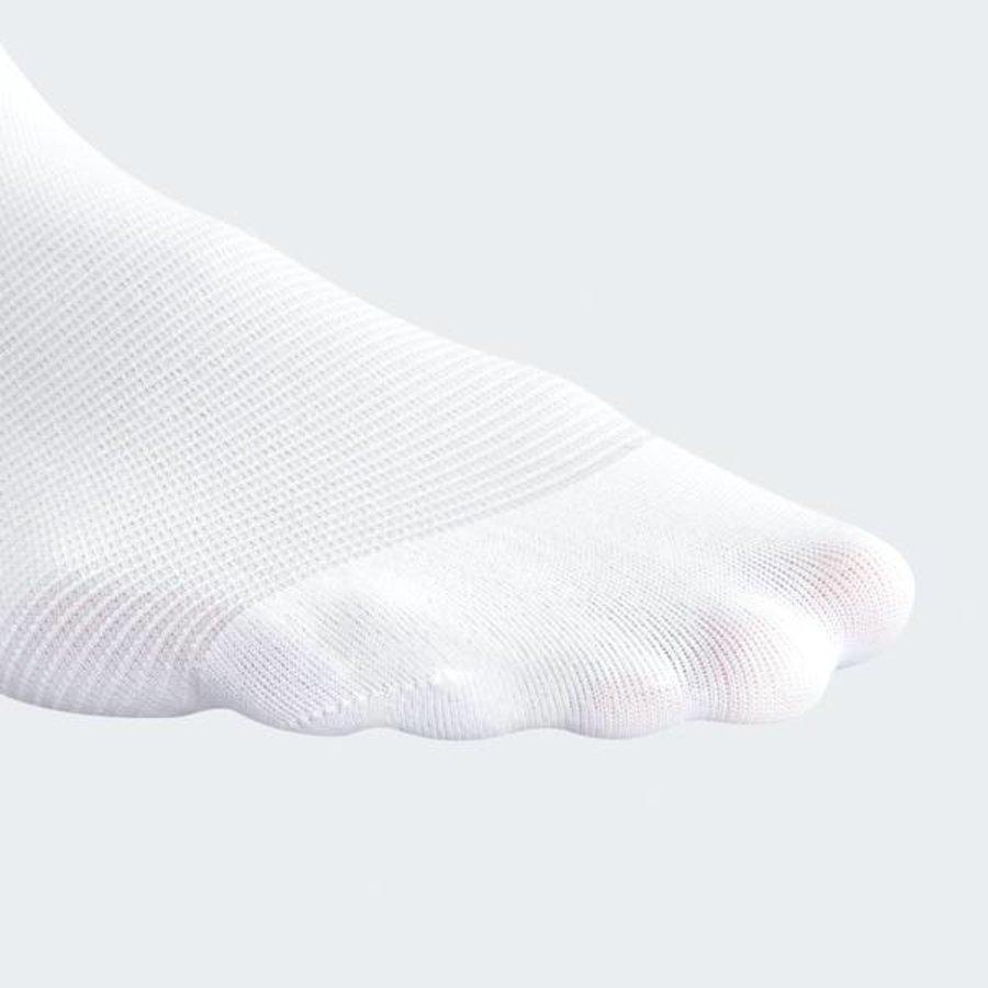 Dijbeen (AG) TED kousen (trombosebeen - Aderspat)