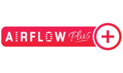 Airflow Plus