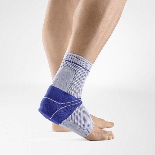 AchilloTrain actieve bandage ter ontlasting van de achillespees