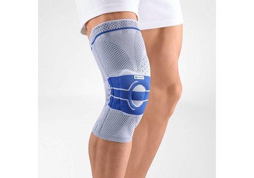 GenuTrain® A3 actieve kniebrace voor behandeling van gecompliceerde knieklachten