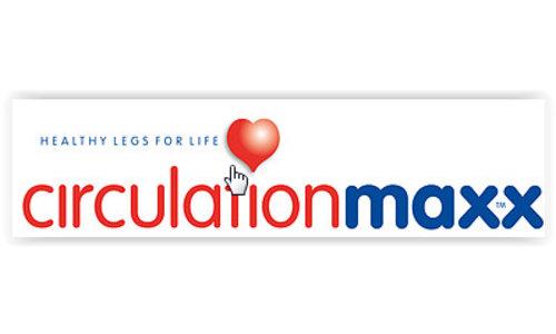 CirculationMaxx