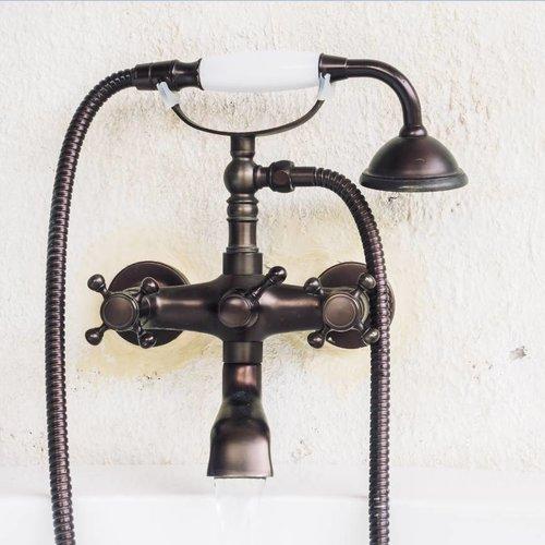 De 10 beste tips voor een douchestoel