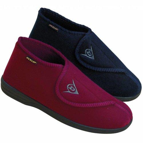 Schoenen en pantoffels