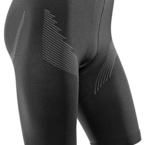 Shorts en sportbroeken