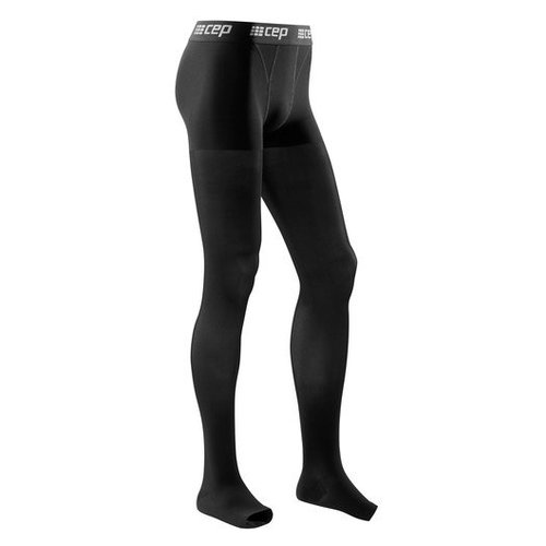 Recovery Pro tights - Extra Compressiebroek Sport