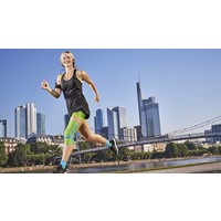 Kniebrace - Patella-ondersteuning - Medi (sportbrace ook voor in het water)