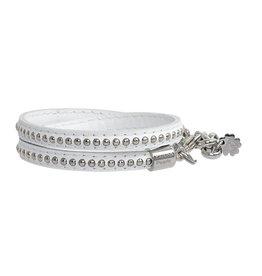 Pimps&Pearls Moesss Trendy Wit
