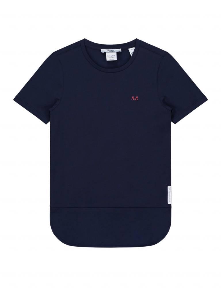 NIK & NIK Nik&Nik Laslo T Shirt B8-3161-18017030