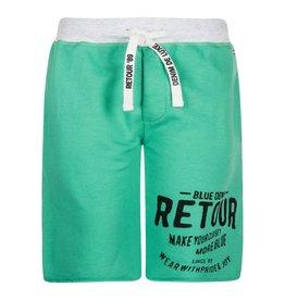 Retour Jeans Retour Maxim