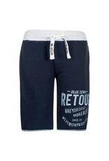 Retour Jeans Retour Maxim RJB-81-450