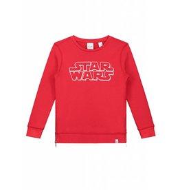 NIK & NIK Nik & Nik Starwars Sweater