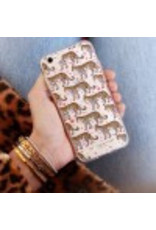 My Jewellery MJ panther and stars phone case iphone 6