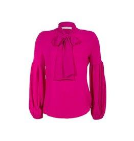 Rinascimento Rinascimento blouse