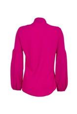 Rinascimento Rinascimento blouse 63003