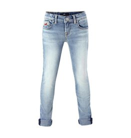 LTB LTB RAVI B Orbita Jeans Undamaged Wash