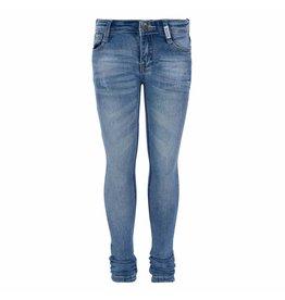 Retour Jeans Blauwe Retour Bowien Jeans