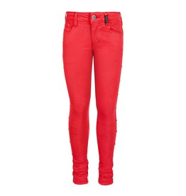 Retour Jeans Rode Retour Anke Broek