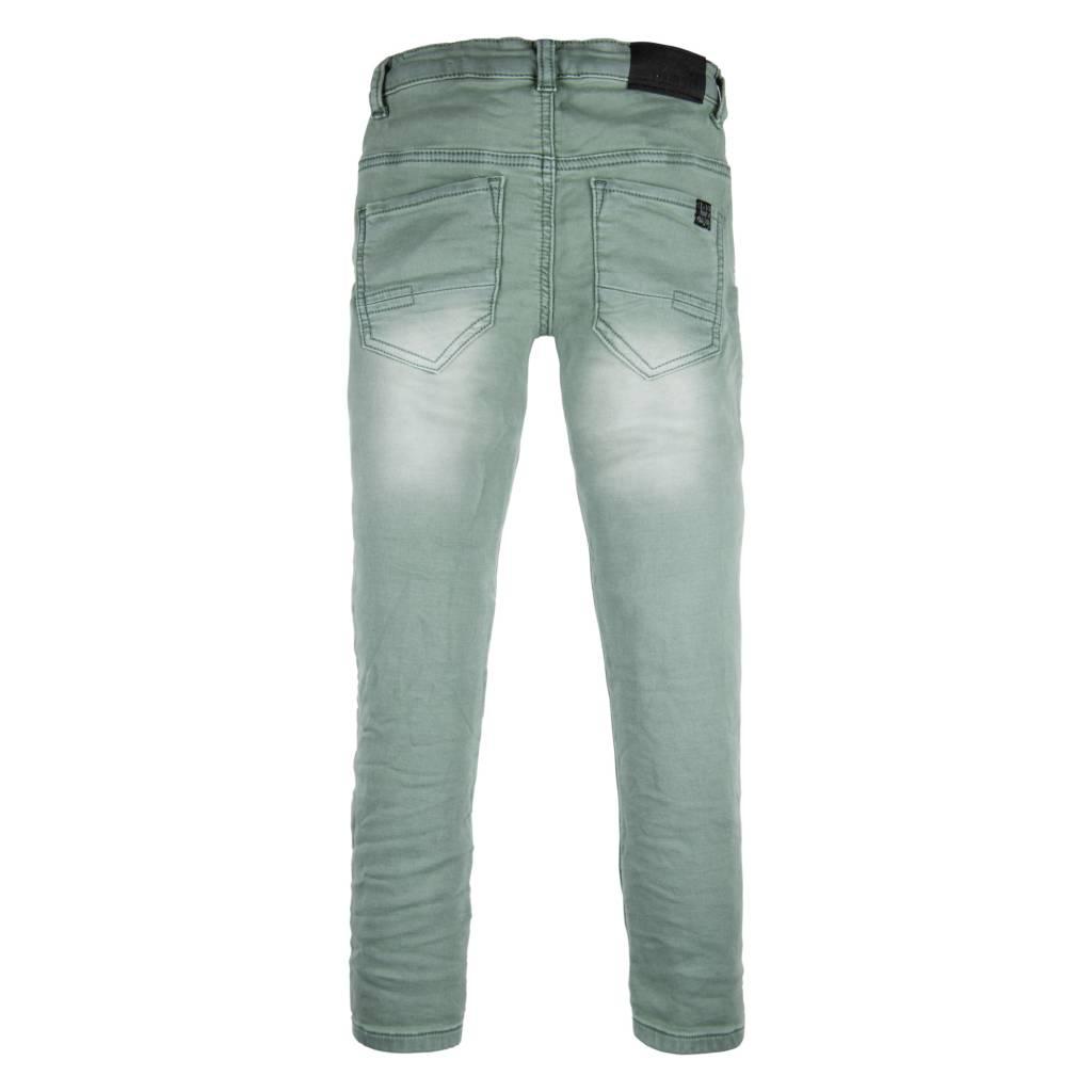 Retour Jeans Retour RJG-81-422 Zidane