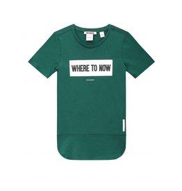 NIK & NIK Nik & Nik Loman T-Shirt