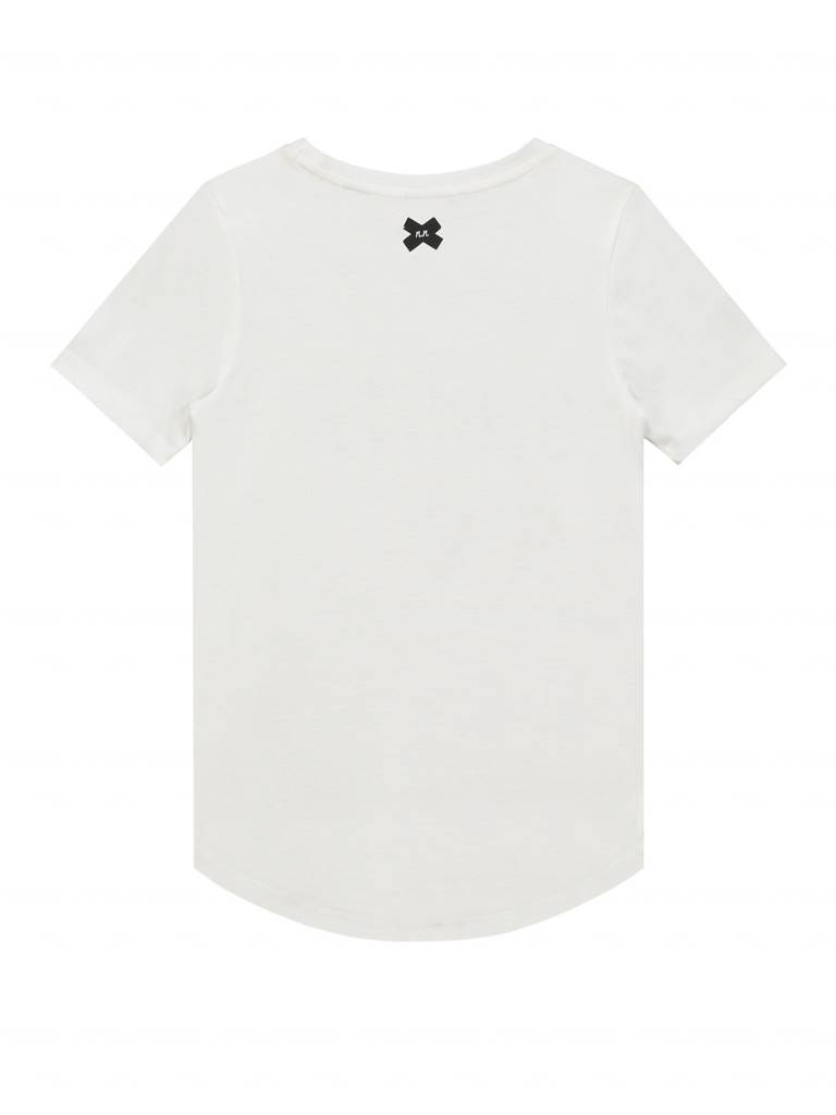 NIK & NIK Nik&Nik Loy T-Shirt
