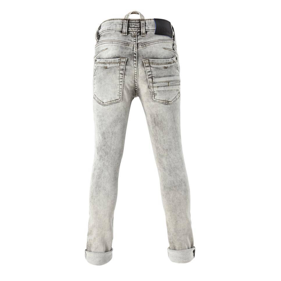 LTB LTB Cayle Ice Wash Jeans