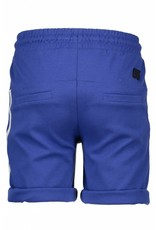 Bellaire Bellaire Sven Short Pant