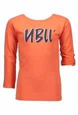 NoBell Nobel karsol T-Shirt
