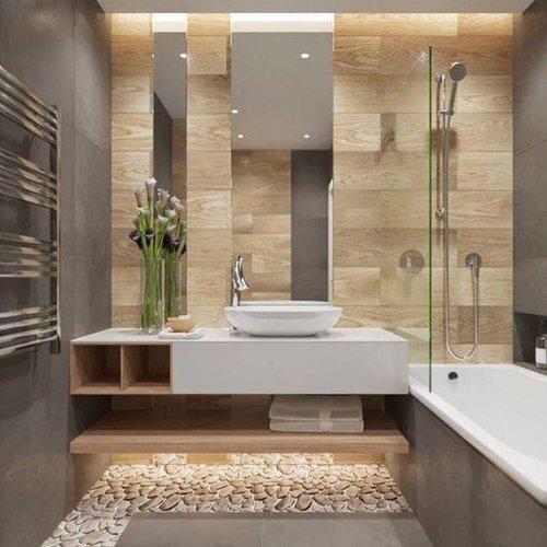 LED badkamer inbouwspots LedLampenStore - LEDLAMPENSTORE | Slimme ...