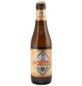 Postel Blonde 33cl
