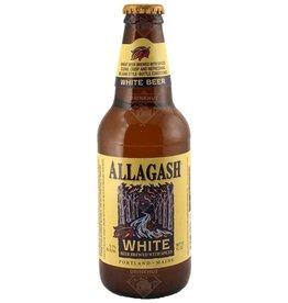 Allagash White 35.5cl