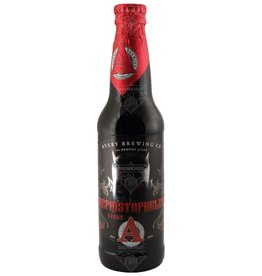 Avery Mephistopheles 35.5cl