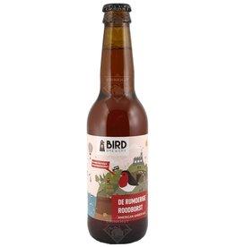 Bird De Rumoerige Roodborst 33cl