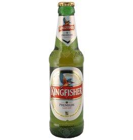 Kingfisher Premium 33cl