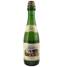 Timmermans Tradition Blanche Lambicus 37,5cl