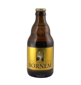 Bornem Triple 33cl