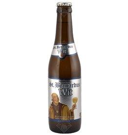 St. Bernardus Bière Blanche 33cl
