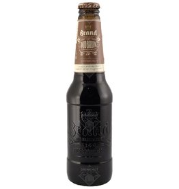 Brand Old Brown 30cl