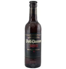 Voll-Damm 33cl