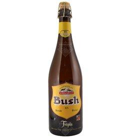 Bush Blonde 75cl