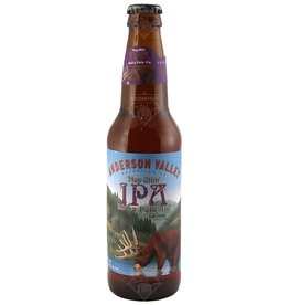 Anderson Valley Hop Ottin' IPA 35.5cl