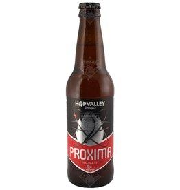 Hop Valley Proxima 35.5cl