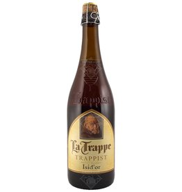 La Trappe Isid'or 75cl